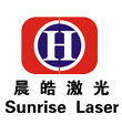 Shenzhen Sunrise automatic laser equipment manufacturer